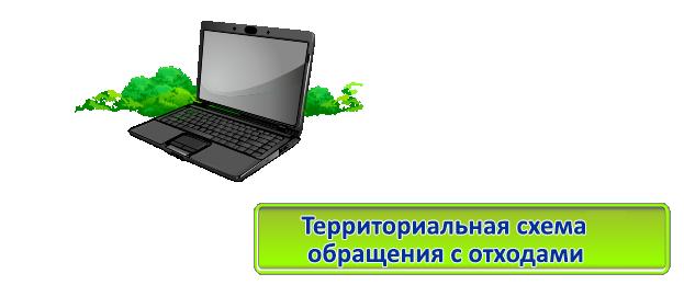 Экологическое программирование